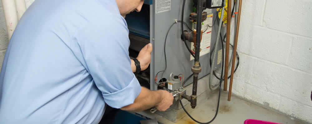 Cheap Furnace Repair in Memphis TN