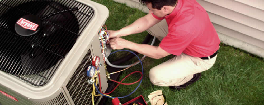 Cheap HVAC Services in Memphis TN