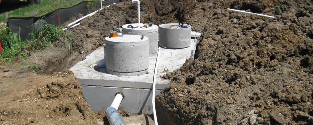 Quality Septic Repair in Memphis TN