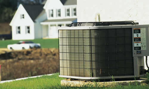 Best HVAC Services in Memphis TN