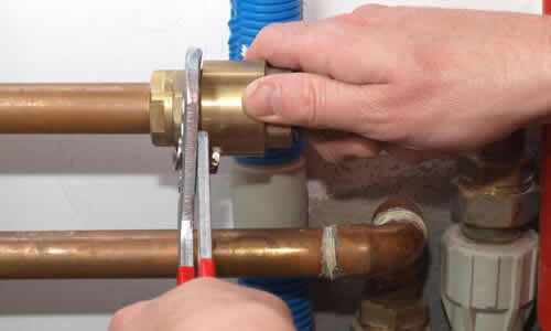 Plumbing Repair in Memphis TN